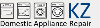 domestic appliance repair rickmansworth watford